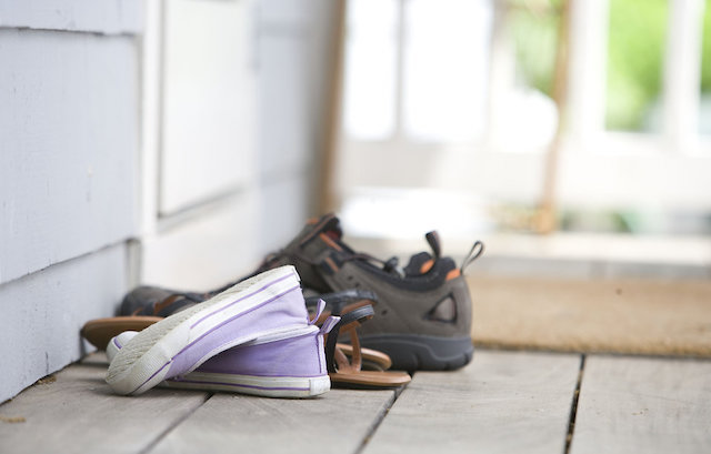 In Their Shoes: Why the Stories People Tell Matter More than Your Statistics